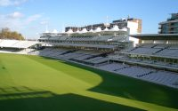 Sporting Venues Embrace Renewable Energy
