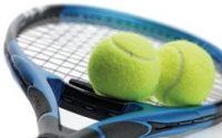 The Evolution of Nanotechnology in Sports Equipment