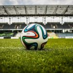 Improve Your Football Venue with These Tips