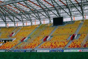 stadium-931999_1920