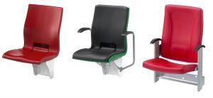 copacabana-seating