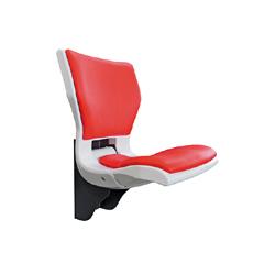 Tipup-smart seating