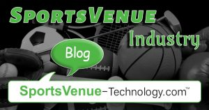 sports-blog-image