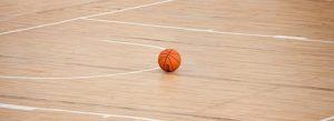 flooring-in-sports