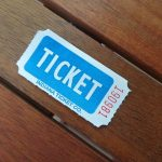 sports ticket at affordable prices