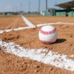 baseball upgrades