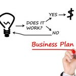 Sports Team Business Plan